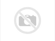 2020 Kannapolis Canon Ballers (A)