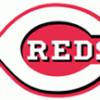 reds logo3