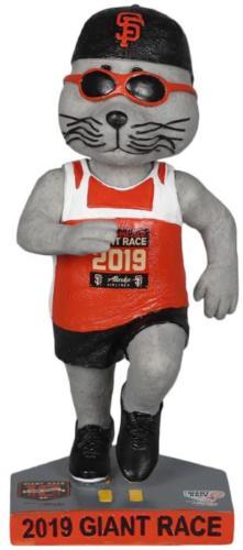 2019 Giant Race - September 8, 2019
