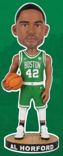 2018-2019 Celtics