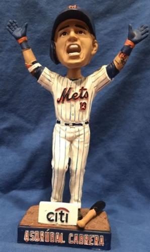 2017 Mets
