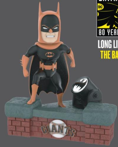 Batman - September 28, 2019