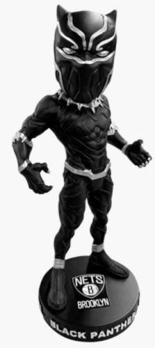 Black Panther - February 21, 2019