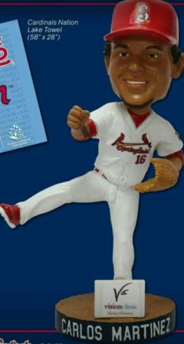 2016 Springfield Cardinals (AA)