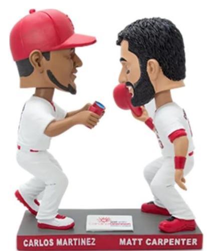 2017 Springfield Cardinals (AA)