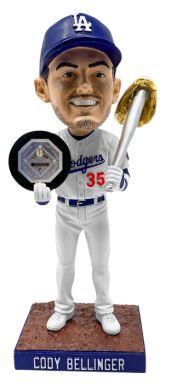 2020 Dodgers