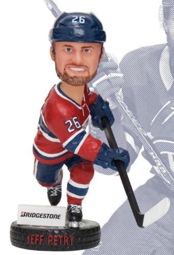 2019-2020 Canadiens