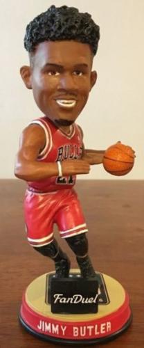 2015-2016 Bulls