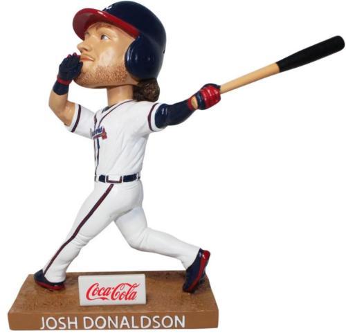 Josh Donaldson - May 16, 2019