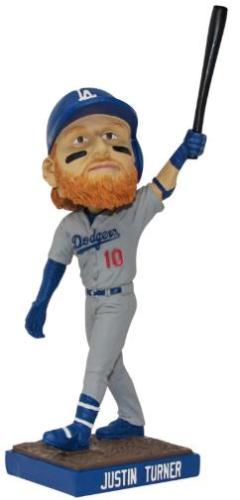 2019 Dodgers