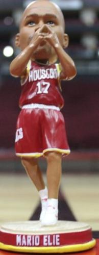 2016-2017 Rockets