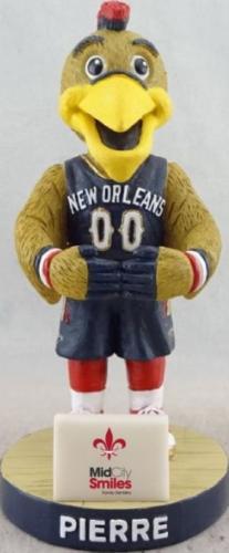 2016-2017 Pelicans