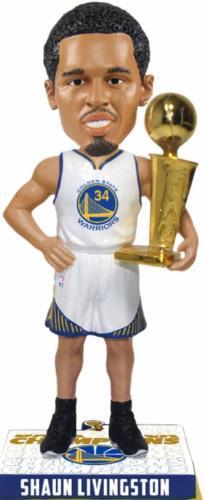 2015-2016 Warriors