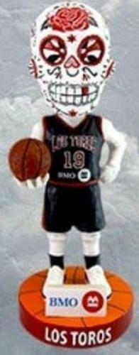 2019-2020 Bulls