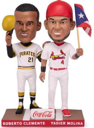 2019 Springfield Cardinals (AA)