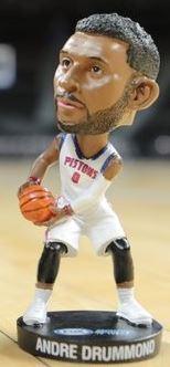 2015-2016 Pistons
