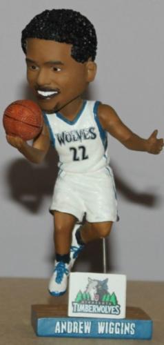 2015-2016 Timberwolves