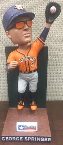 2016 Astros