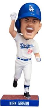 2018 Dodgers