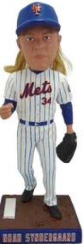 2018 Mets