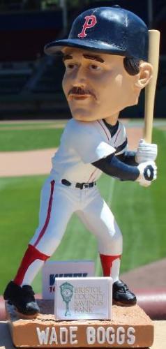 2016 Pawtucket Red Sox (AAA)