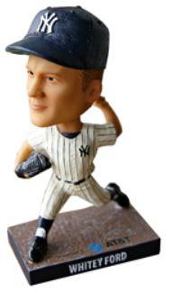 2017 Yankees